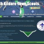 4thKildareTownScouts